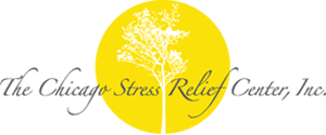 Chicago Stress Relief Center