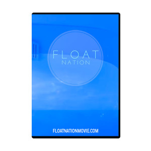 Float Nation