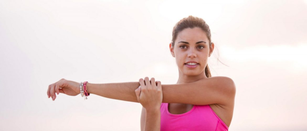 How to Incorporate Self-Care Into Your Fitness Routine - Chicago ...
